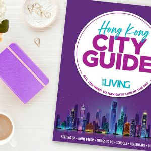 EXPAT LIVING CITY GUIDE: Claim your free copy