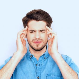 Headaches: can Osteopathy Help?