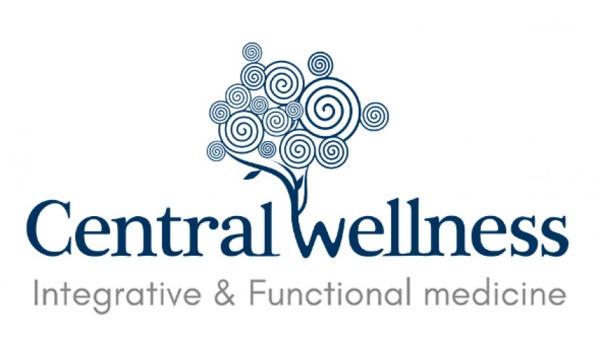 CENTRAL WELLNESS Is Our New Integrative and Functional Medicine Practice!
