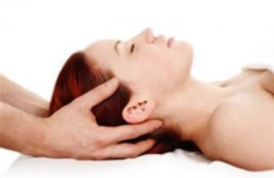 What is Cranial Osteopathy and what are it's benefits?