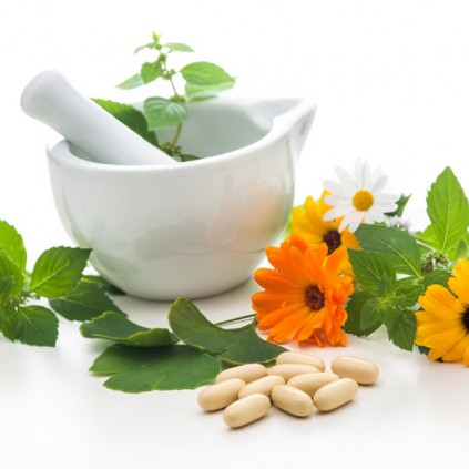 NATUROPATHY & LIFESTYLE COACHING