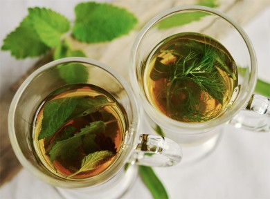 Green Tea: is it good or bad for you?